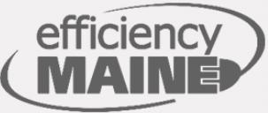 Efficiency Maine